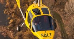 Salt Aviation_15